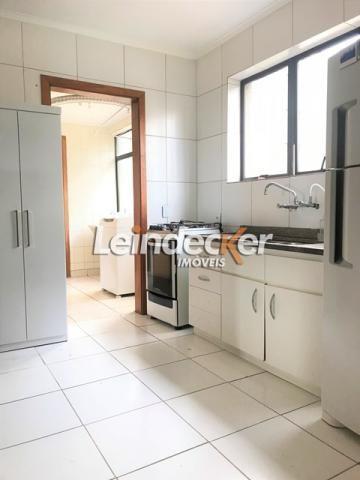 Apartamento para alugar com 3 dormitórios em Higienopolis, Porto alegre cod:19458 - Foto 6