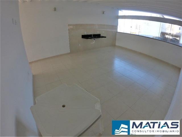 Apartamento à venda no centro de Guarapari-ES - Foto 12