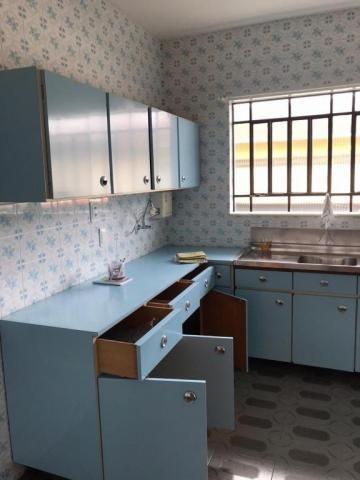 Casa para alugar com 3 dormitórios em Santo antônio, Joinville cod:L43302 - Foto 14
