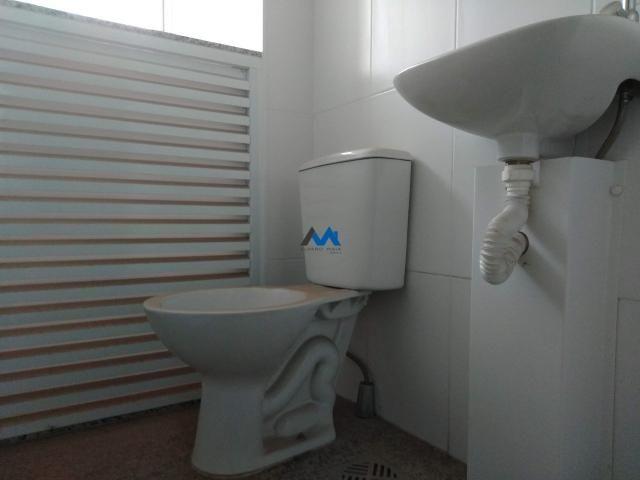Escritório à venda em Funcionários, Belo horizonte cod:ALM1002 - Foto 4