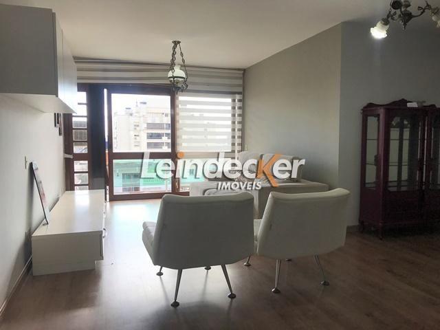 Apartamento para alugar com 3 dormitórios em Higienopolis, Porto alegre cod:19458 - Foto 3