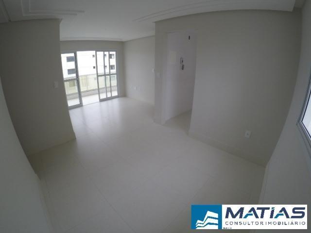 Apartamento à venda em Muquiçaba Guarapari-Es - Foto 11