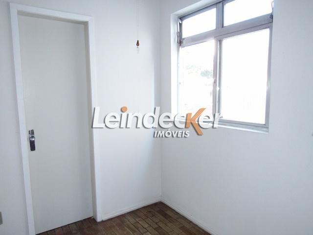 Apartamento para alugar com 4 dormitórios em Santa cecilia, Porto alegre cod:19973 - Foto 11