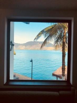 Casa à venda com 5 dormitórios em Ponta da cruz, Angra dos reis cod:1989 - Foto 10