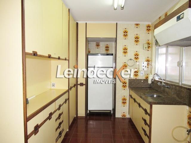 Apartamento para alugar com 4 dormitórios em Santa cecilia, Porto alegre cod:19973 - Foto 8