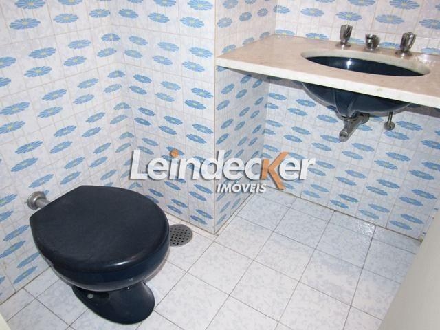 Apartamento para alugar com 4 dormitórios em Santa cecilia, Porto alegre cod:19973 - Foto 15