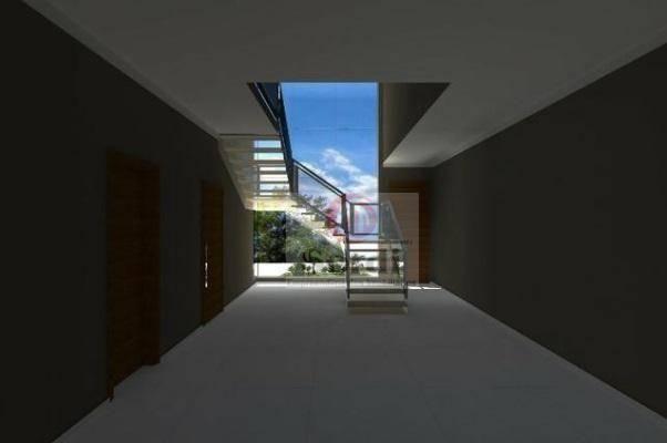Sobrado à venda, 220 m² por R$ 950.000,00 - Jardim Cybelli - Ribeirão Preto/SP - Foto 2