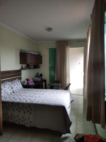 Casa à venda, VD ou TROCO Casa no Morada das Magueiras Aracaju SE - Foto 5