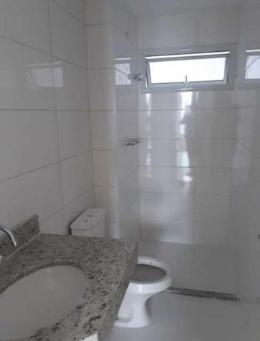 Apartamento à venda, SINGULARE próximo ao Jardins Aracaju SE - Foto 11