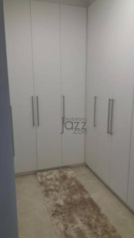 Casa com 3 dormitórios à venda, 220 m² por R$ 1.200.000,00 - Residencial Portal do Lago -  - Foto 18