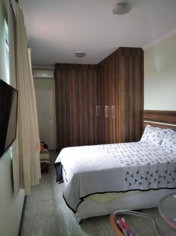 Casa à venda, VD ou TROCO Casa no Morada das Magueiras Aracaju SE - Foto 6