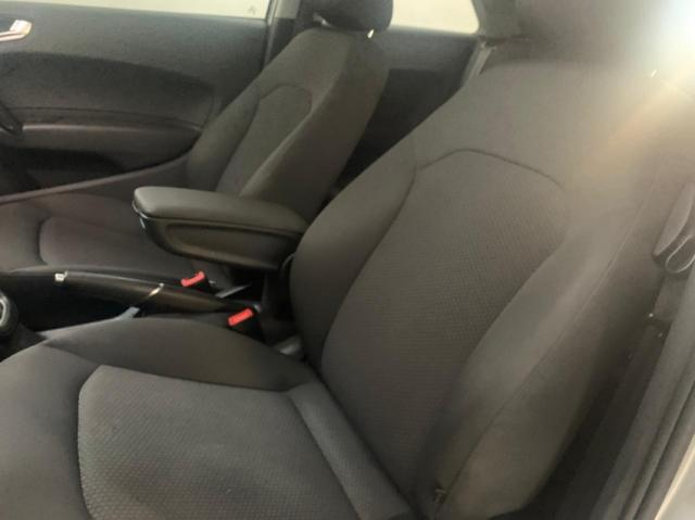 Audi A1 1.4 TFSI 3P - Foto 14