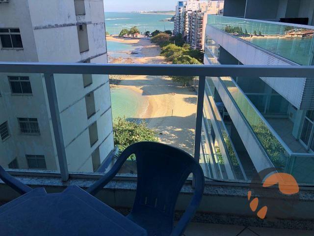 Apartamento com 1 quarto à venda - Centro - Guarapari/ES - Foto 5
