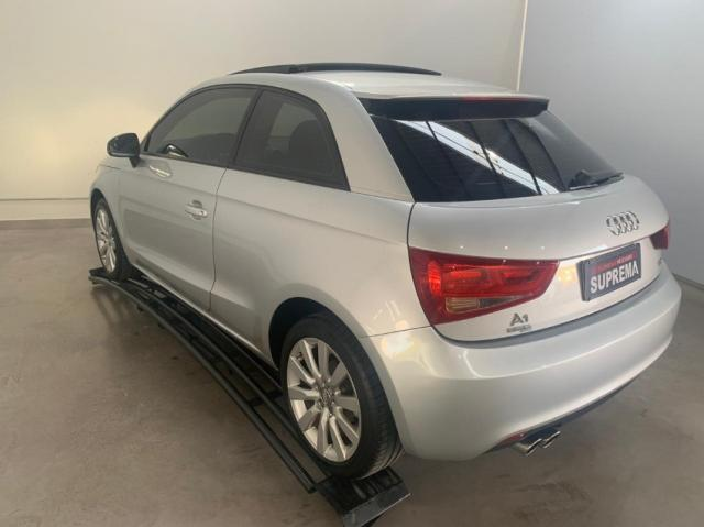 Audi A1 1.4 TFSI 3P - Foto 7