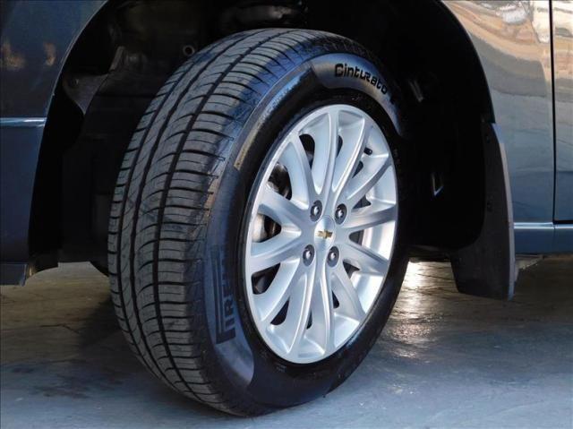 Chevrolet Spin 1.8 lt 8v - Foto 5