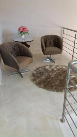 Casa com 3 dormitórios à venda, 220 m² por R$ 1.200.000,00 - Residencial Portal do Lago -  - Foto 15