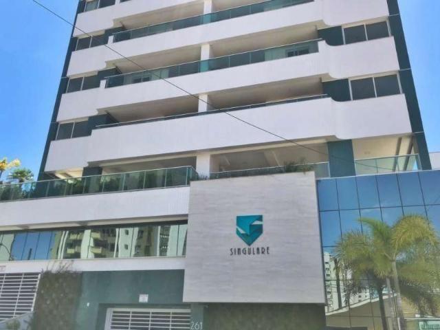 Apartamento à venda, SINGULARE próximo ao Jardins Aracaju SE - Foto 5