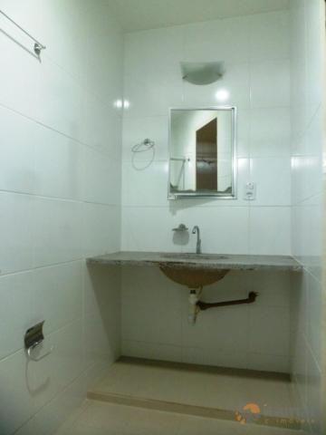 Apartamento com 3 quartos para alugar TEMPORADA - Praia do Morro - Guarapari/ES - Foto 13