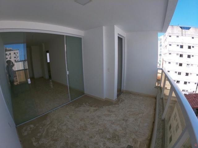 Terreno à venda com 2 dormitórios em Praia do morro, Guarapari cod:AP0020_ROMA - Foto 12