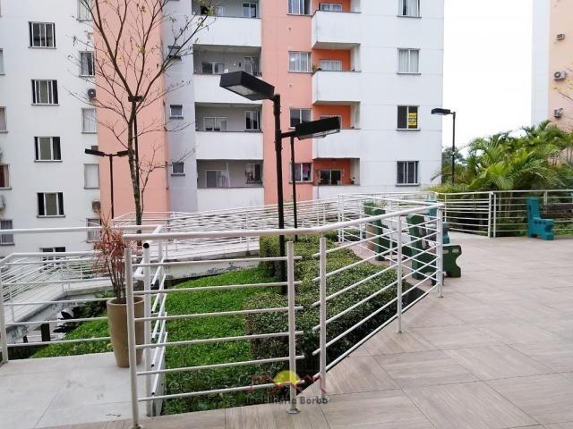 Apartamento Térreo com 02 Quartos no Floresta - Foto 5