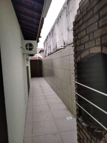Casa à venda, VD ou TROCO Casa no Morada das Magueiras Aracaju SE - Foto 19