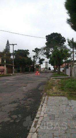 Casa com 5 dormitórios à venda, 500 m² por R$ 2.350.000,00 - Capão Raso - Curitiba/PR - Foto 7