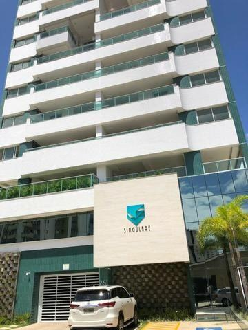 Apartamento à venda, SINGULARE próximo ao Jardins Aracaju SE - Foto 6
