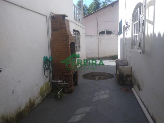 Apartamento à venda com 4 dormitórios cod:705034 - Foto 3