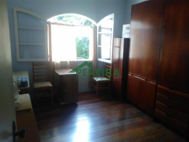 Apartamento à venda com 4 dormitórios cod:705034 - Foto 14
