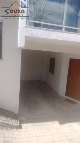 Casa Duplex para Venda em Rocha São Gonçalo-RJ - Foto 2