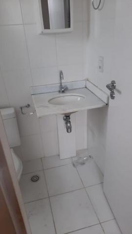 Apartamento para alugar com 2 dormitórios em Picanco, Guarulhos cod:AP4003 - Foto 10