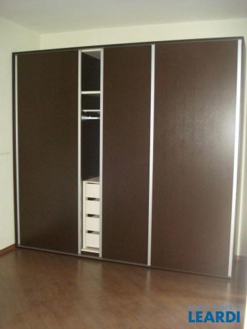 Casa à venda com 3 dormitórios em Tucuruvi, São paulo cod:464934 - Foto 5
