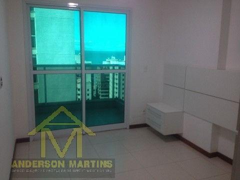 Código: 4113 D Apartamento 3 quartos na Praia da Costa Ed. San Blass - Foto 4