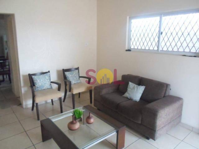 Casa à venda, 135 m² por R$ 470.000,00 - Saci - Teresina/PI - Foto 18