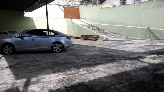 Terreno à venda com 0 dormitórios em Eldorado, Contagem cod:674028 - Foto 9