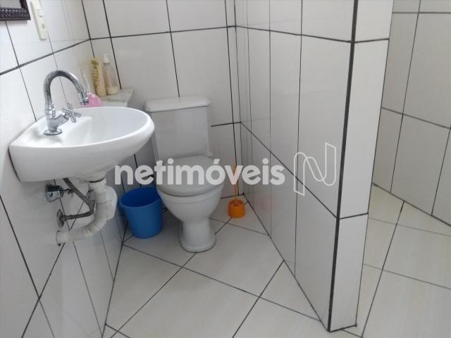 Casa à venda com 5 dormitórios em Padre eustáquio, Belo horizonte cod:747229 - Foto 8