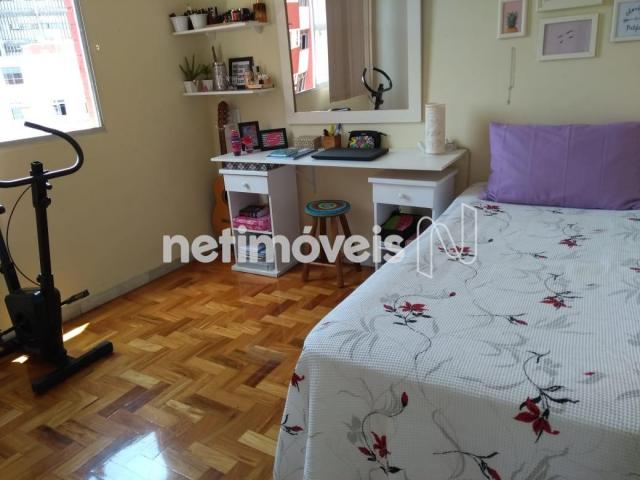 Apartamento à venda com 3 dormitórios em Padre eustáquio, Belo horizonte cod:712068 - Foto 10