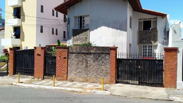 Casa à venda com 4 dormitórios em Jardim apipema, Salvador cod:654818 - Foto 15