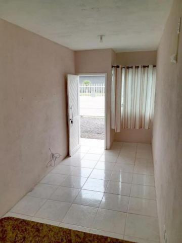 Casa para alugar com 3 dormitórios em Nova brasília, Joinville cod:L19174 - Foto 4