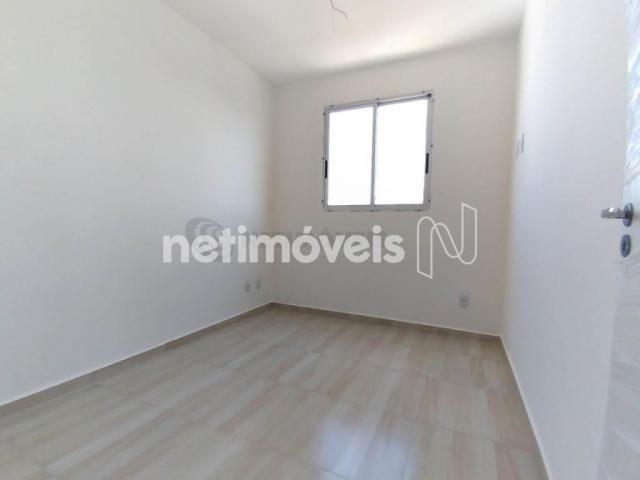 Apartamento à venda com 2 dormitórios em Manacás, Belo horizonte cod:557255 - Foto 8