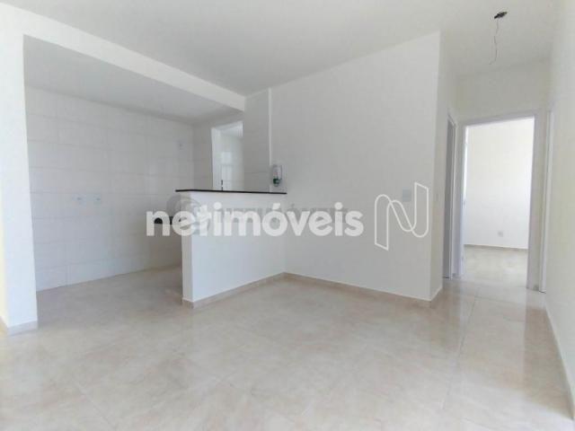 Apartamento à venda com 2 dormitórios em Manacás, Belo horizonte cod:557255 - Foto 13