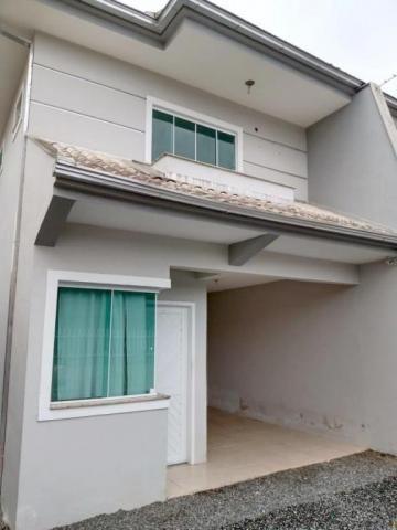 Casa para alugar com 3 dormitórios em Nova brasília, Joinville cod:L19174 - Foto 14