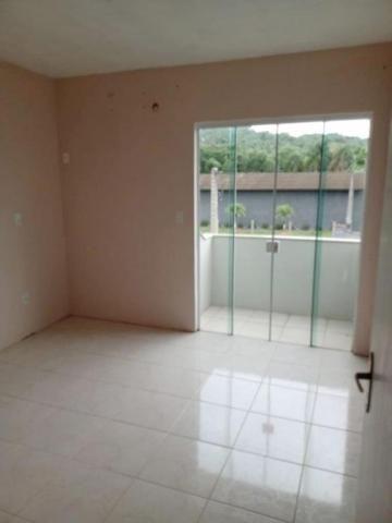 Casa para alugar com 3 dormitórios em Nova brasília, Joinville cod:L19174 - Foto 8