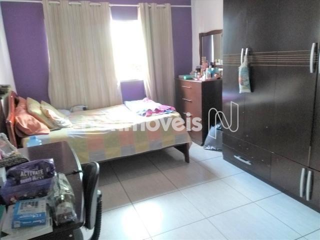 Casa à venda com 5 dormitórios em Padre eustáquio, Belo horizonte cod:747229 - Foto 6