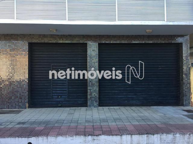 Loja comercial para alugar em Nossa senhora da conceição, Linhares cod:776042 - Foto 2