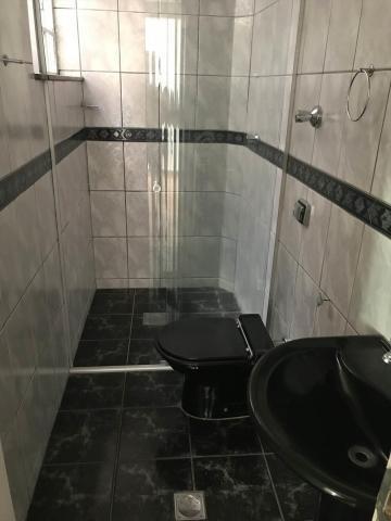 Apartamento à venda com 3 dormitórios em João pinheiro, Belo horizonte cod:690584 - Foto 5