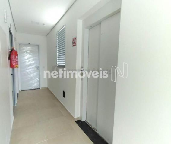 Apartamento à venda com 2 dormitórios em Manacás, Belo horizonte cod:557255 - Foto 18