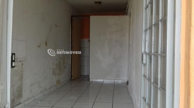 Terreno à venda com 0 dormitórios em Eldorado, Contagem cod:629793 - Foto 10