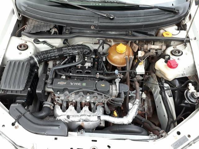 Carro Classic