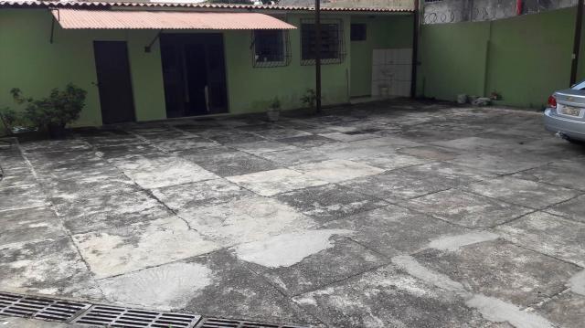 Terreno à venda com 0 dormitórios em Eldorado, Contagem cod:674028 - Foto 5